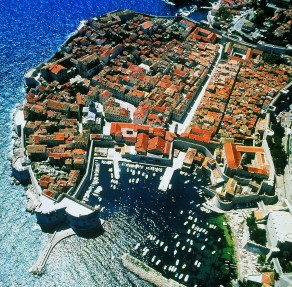 Dubrovnik - Health tourism