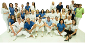 Dental Clinic Smile - Kvarner Expo