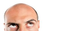 Hair loss treatment – Trichoscan